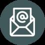 correo_electronico_gris